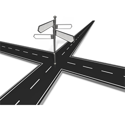 Türkiyenin yol ve sokak bilgileri
