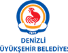 Denizli_Büyükşehir_Belediyesi_amblem-150x116