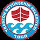 Trabzon-Büyüksehir-Belediyesi