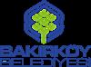 bakirkoy-belediyesi