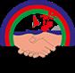 korfez-belediyesi