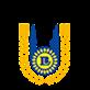 luleburgaz-belediyesi-1