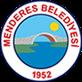 menderes-belediye
