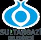 sultangazi-belediyesi