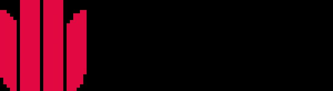 Ümraniye Belediyesi