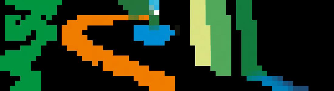 Basiskele Belediyesi