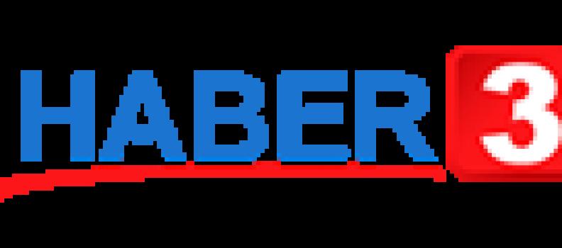haber3