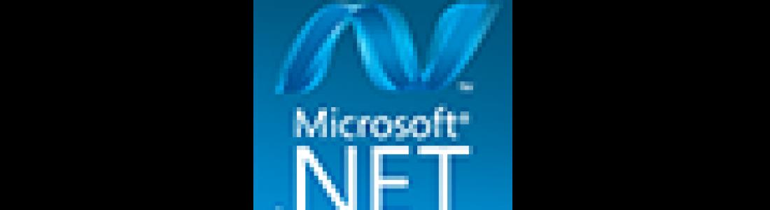 z.Net