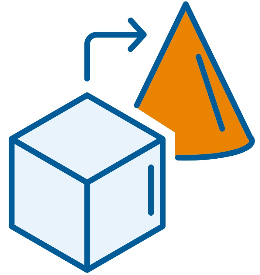NavVis_IndoorViewer_Points_of_Interest_mobile