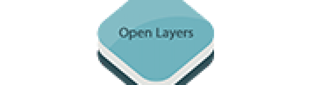 Open Layers